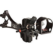 CBE Tek-Hybrid 3-Pin Bow Sight