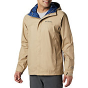937e6900b38e8 Columbia Men's Watertight II Rain Jacket