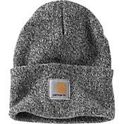 Carhartt Men's Knit Watch Cap