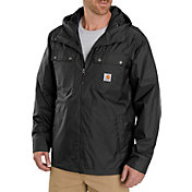 Carhartt Men's Rockford Jacket