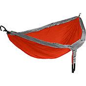 Camping Hammocks Amp Portable Hammocks Dick S Sporting Goods