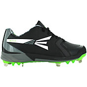 Easton Men's Mako Metal Baseball Cleats