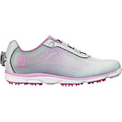 FootJoy Women's emPower Boa Golf Shoes