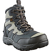 Field & Stream Pro Sticky Rubber Wading Boots