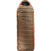 Field & Stream Pathfinder 0° F Sleeping Bag