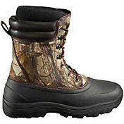 Field & Stream Buck Hunter 600g Men's Winter Hunting Boots