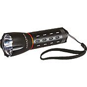Field & Stream 450 Lumen Outdoorsman Flashlight