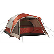 Field u0026 Stream Wilderness Lodge 3 Person Tent  sc 1 st  Field u0026 Stream & Field u0026 Stream Tents   Field u0026 Stream