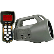 FOXPRO Wildfire Digital Predator Call