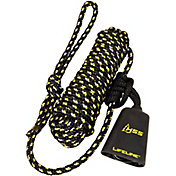 Hunter Safety System HSS-Lifeline Safety Line