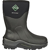 Muck Boot Adult's Arctic Sport Mid Waterproof Insulated Winter Boots