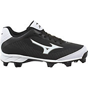 Mizuno Men's 9-Spike Blaze Elite 5 Baseball Cleat