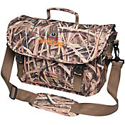 Mossy Oak Whistling Wings Guide Bag