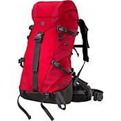 Marmot Aspen Mountain 35L Internal Frame Pack