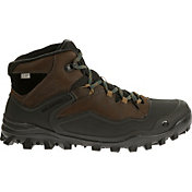 Merrell Men's Fraxion Waterproof 200g Winter Boots