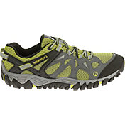 Merrell Men's All Out Blaze Aero Sport Hiking Shoes