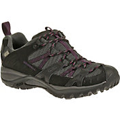 Merrell Women's Siren Sport 2 Waterproof Hiking Shoes