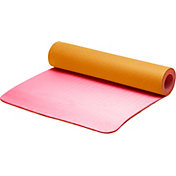 STOTT PILATES 6mm Eco-Friendly Mat