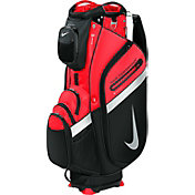 Nike Performance IV Cart Bag