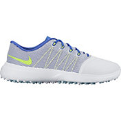 Nike Women's Lunar Empress 2 Golf Shoes