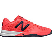 New Balance Men's 996v2 Tennis Shoes