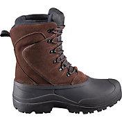 Men's Hiking & Hunting Boots | Field & Stream
