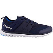 Reebok Men's SubLite Authentic 2.0 Running Shoes
