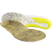 Superfeet Trophy TRAIL Insoles