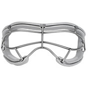 STX Girls' 4Sight+ Lacrosse Goggles