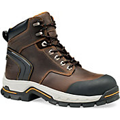 Timberland PRO Men's Stockdale 6' Alloy Toe Work Boots