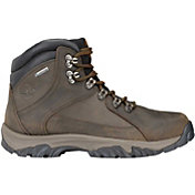 Timberland Men's Thorton Mid GORE-TEX Hiking Boots