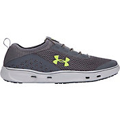 Under Armour Men's Kilchis Water Shoes