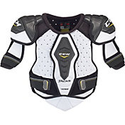 CCM Junior Tacks 4052 Ice Hockey Shoulder Pads