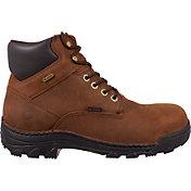 c779f272c07 Work Boots | Field & Stream