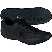 zephz Women's BlackLite 2 Cheerleading Shoe