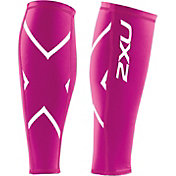 2XU Compression Calf Guard