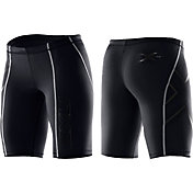 2XU Women's Compression Shorts