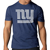 '47 Men's New York Giants Scrum Logo T-Shirt