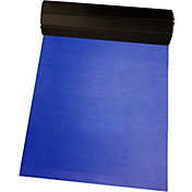 Dollamur FLEXI-Roll 5' x 10' Mat