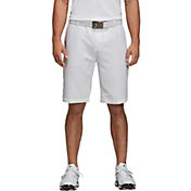 adidas Men's Ultimate 365 3-Stripes Golf Shorts