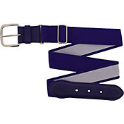 adidas Youth Baseball Belt