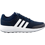 adidas Men's Cloudfoam Race Shoes