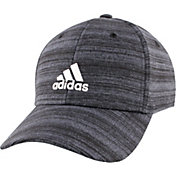 adidas Men's Rucker Plus Stretch Fit Cap