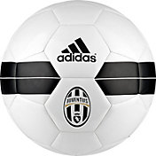 adidas Juventus Supporters Soccer Ball