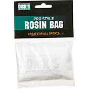DICK'S Sporting Goods Rosin Bag