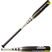adidas Phenom Youth Bat 2017 (-12)