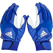 adidas Youth Trilogy Series Batting Gloves
