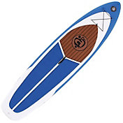 Airhead Cruise 1030 Inflatable Stand-Up Paddle Board