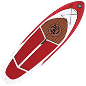 Airhead Cruise 930 Inflatable Stand-Up Paddle Board