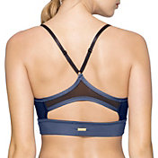 Alala Women's Cut Cami Sports Bra